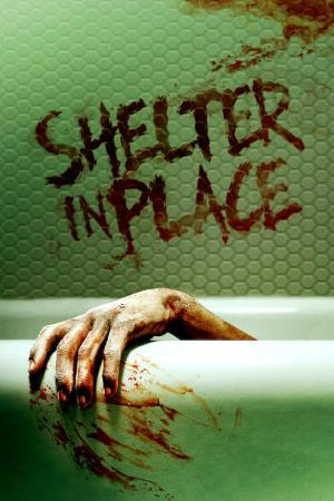 Shelter-in-Place-movie-film-horror-Hollywood-Roosevelt-Hotel-2021