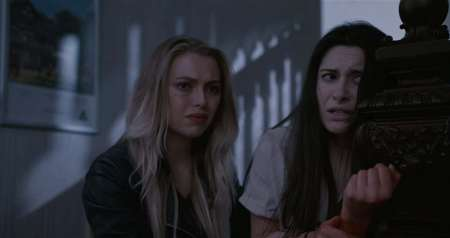 Summoning-Bloody-Mary-movie-film-horror-British-2021-Antonia-Whillans-Sarah-T-Cohen