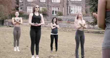 Summoning-Bloody-Mary-movie-film-horror-British-2021-Beatrice-Fletcher-Antonia-Whillans-Sarah-T-Cohen-Danielle-Ronald