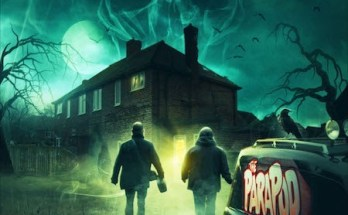 The-ParaPod-A-Very-British-Ghost-Hunt-movie-film-2021-review-reviews