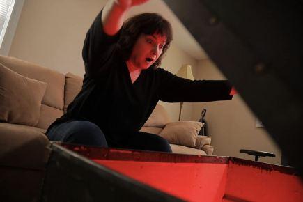 Triaphilia-movie-film-horror-anthology-2021-Joshua-Nelson-review-reviews-Jenn-Nobile