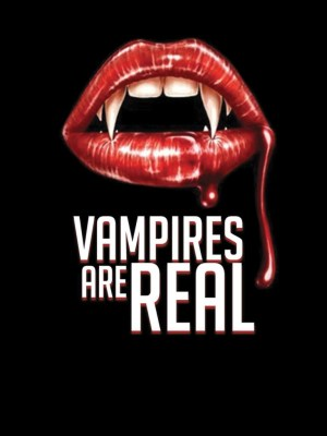 Vampires-Are-Real-movie-film-comedy-horror-improv-2020-review-reviews-poster