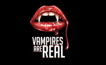 Vampires-Are-Real-movie-film-comedy-horror-improv-2020-review-reviews-promo
