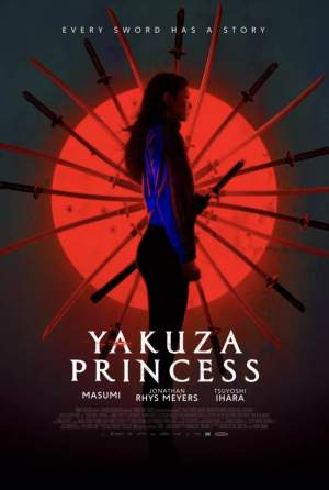 Yakuza-Princess-movie-film-action-thriller-martial-arts-Masumi-poster