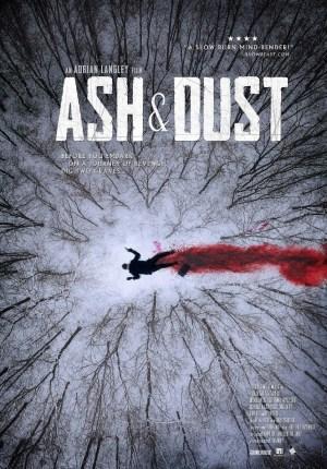 ash-and-bone-movie-film-dark-crime-thriller-2021-poster