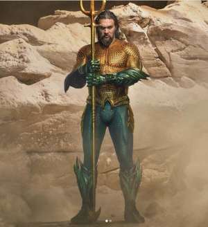Aquaman-and-the-Lost-Kingdom-movie-film-2022-Jason-Momoa-2