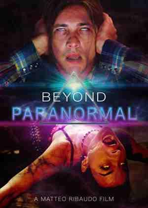 Beyond-Paranormal-movie-film-horror-2021-poster