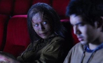 Coming-Soon-movie-film-horror-Thai-2008-review-reviews-โปรแกรมหน้า-วิญญาณอาฆาต-3