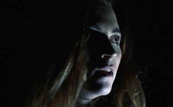 Familiars-movie-film-horror-demonic-British-2021-review-reviews-3