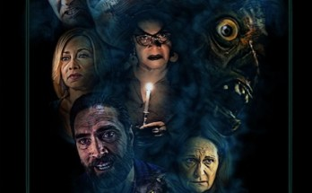 Grave-Intentions-movie-film-horror-anthology-2020
