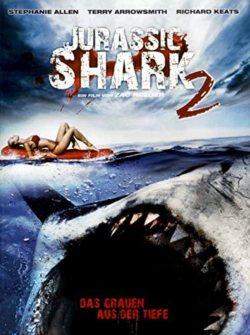 Great-White-movie-film-shark-action-horror-1998-review-reviews-Jurassic-Shark-2