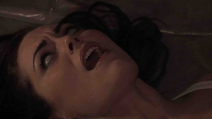 Hellbox-All-That-is-Hidden-movie-film-horror-anthology-2021-review-reviews-3