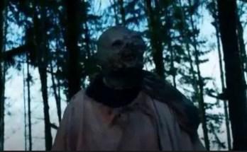 Hunters-movie-film-sci-fi-post-apocalypse-2021-mutant-review-reviews