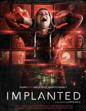 Implanted-movie-film-sci-fi-thriller-2021-poster-1