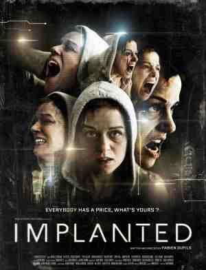 Implanted-movie-film-sci-fi-thriller-2021-poster-2