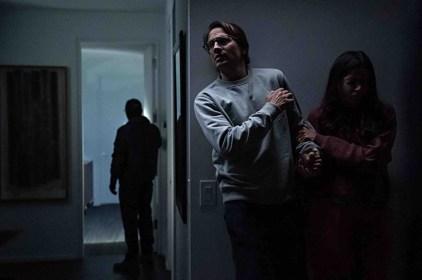 Intrusion-movie-film-thriller-home-invasion-2021-Freida-Pinto-Logan-Marshall-Green-Netflix