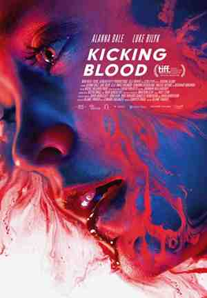 Kicking-Blood-movie-film-horror-vampires-2021-Canadian-review-reviews-poster