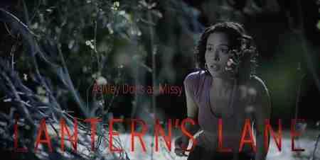 Lanterns-Lane-movie-film-comedy-horror-2021-Ashley-Doris-Missy