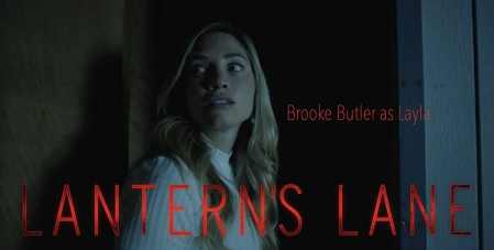 Lanterns-Lane-movie-film-comedy-horror-2021-Brooke-Butler