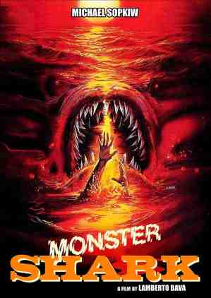 Monster-Shark-Devil-Fish-movie-film-sci-fi-horror-1984-1