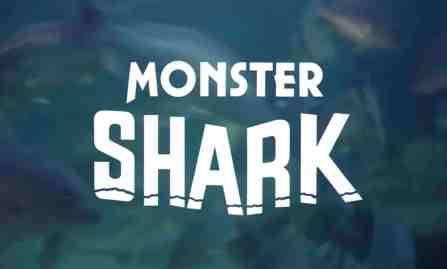 Monster-Shark-Devil-Fish-movie-film-sci-fi-horror-1984-2