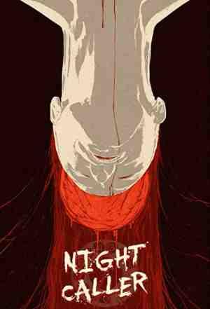 Night-Caller-movie-film-serial-killer-thriller-horror-2021-Chad-Ferrin-poster