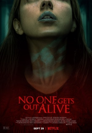 No-One-Gets-Out-Alive-movie-film-mystery-horror-thriller-2021-Netflix-1