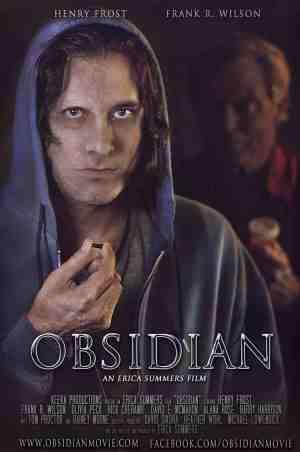 Obsidian-movie-film-sci-fi-horror-medical-experiments-2020-Henry-Frost-Frank-R-Wilson