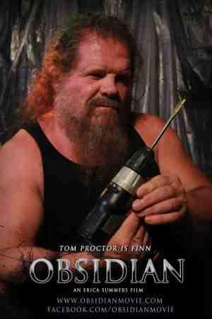 Obsidian-movie-film-sci-fi-horror-medical-experiments-2020-Tom-Proctor