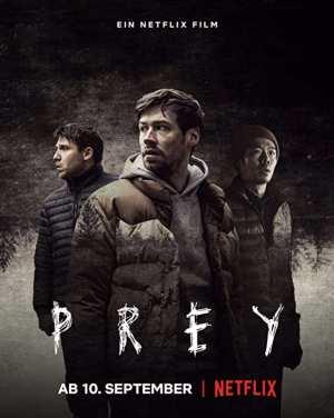 Prey-movie-film-survival-horror-German-Netflix-2021-review-reviews-poster.jpg