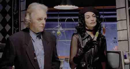 Scanner-Cop-movie-film-sci-fi-thriller-1994-Richard-Lynch-Hilary-Shepard