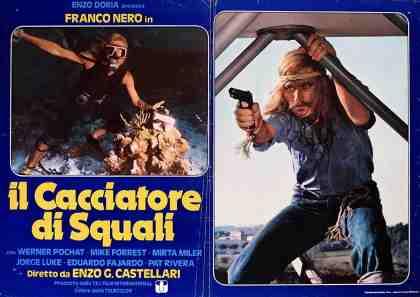 Shark-Hunter-movie-film-action-1979-Franco-Nero-review-reviews-fotobusta