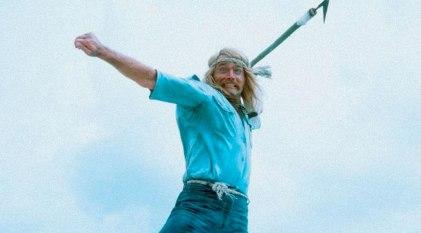 Shark-Hunter-movie-film-action-1979-Franco-Nero