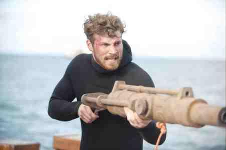 Shark-Killer-movie-film-action-crime-thriller-2015-Derek-Theler-harpoon