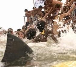 Spring-Break-Shark-Attack-movie-film-action-horror-2005-review-reviews-3