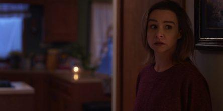 Stream-movie-film-slasher-horror-2021-Danielle-Harris