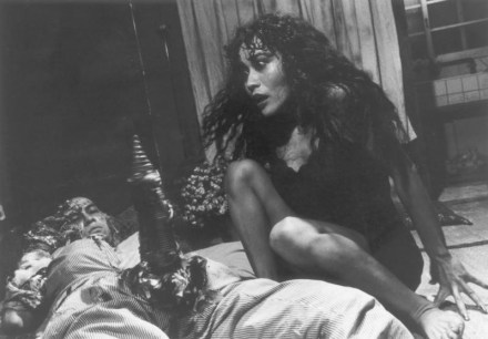 Tetsuo-The-Iron-Man-movie-film-cyberpunk-sci-fi-horror-1989-review-reviews-3