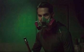 The-Beta-Test-movie-film-dark-satire-thriller-2021-Jim-Cummings-review-reviews-3