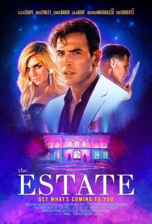 The-Estate-movie-film-dark-comedy-thriller-murder-poster-1