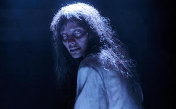 The-Exorcism-of-God-movie-film-horror-2021-review-reviews-2
