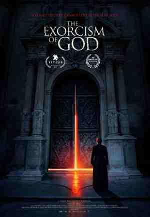 The-Exorcism-of-God-movie-film-horror-2021-review-reviews-3