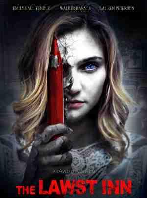 The-Last-Inn-Lawst-Inn-movie-film-horror-2021-poster-2