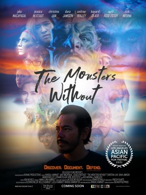 The-Monsters-Without-movie-film-fantasy-2021-Filipino-poster
