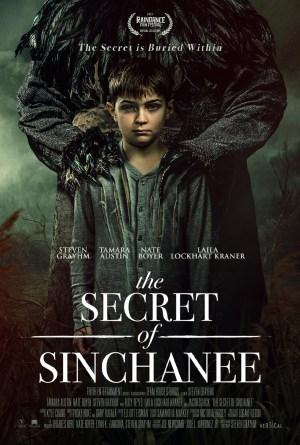 The-Secret-of-Sinchanee-movie-film-horror-2021-poster