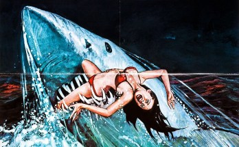 Tintorera-movie-film-Jaws-rip-off-1977-British-Mexican-review-reviews-1