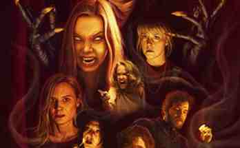 Two-Witches-movie-film-horror-2021-poster-2