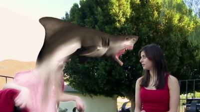 90210-Shark-Attack-movie-film-2014-review-reviews-CGI