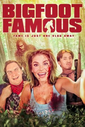 Bigfoot-Famous-movie-film-comedy-sasquatch-vlogger-2021-poster-1