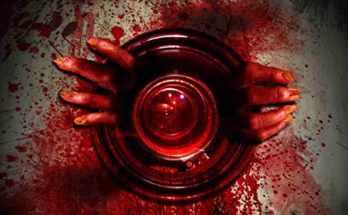 C.A.M.-movie-film-sci-fi-horror-British-2021-poster-detail