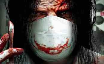 Doctor-Carver-movie-film-horror-plastic-surgery-British-2021-poster-surgeon